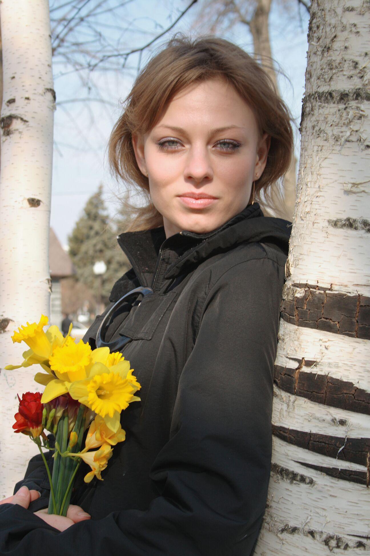 Светлана весна фото 6