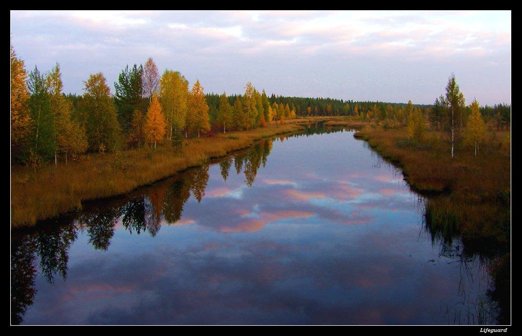 На берегах одной реки  видео nofollowru