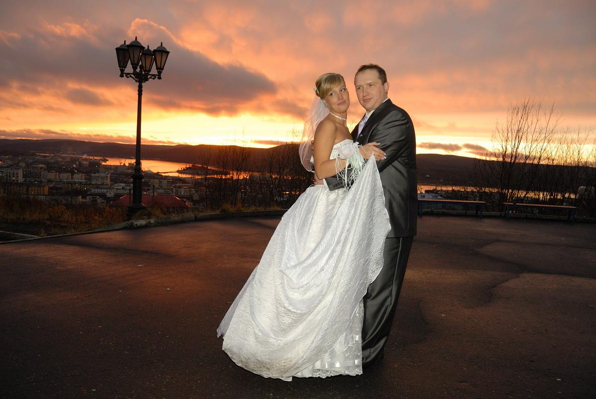 шаповалова, смотря мурманск фотографы на свадьбу можно