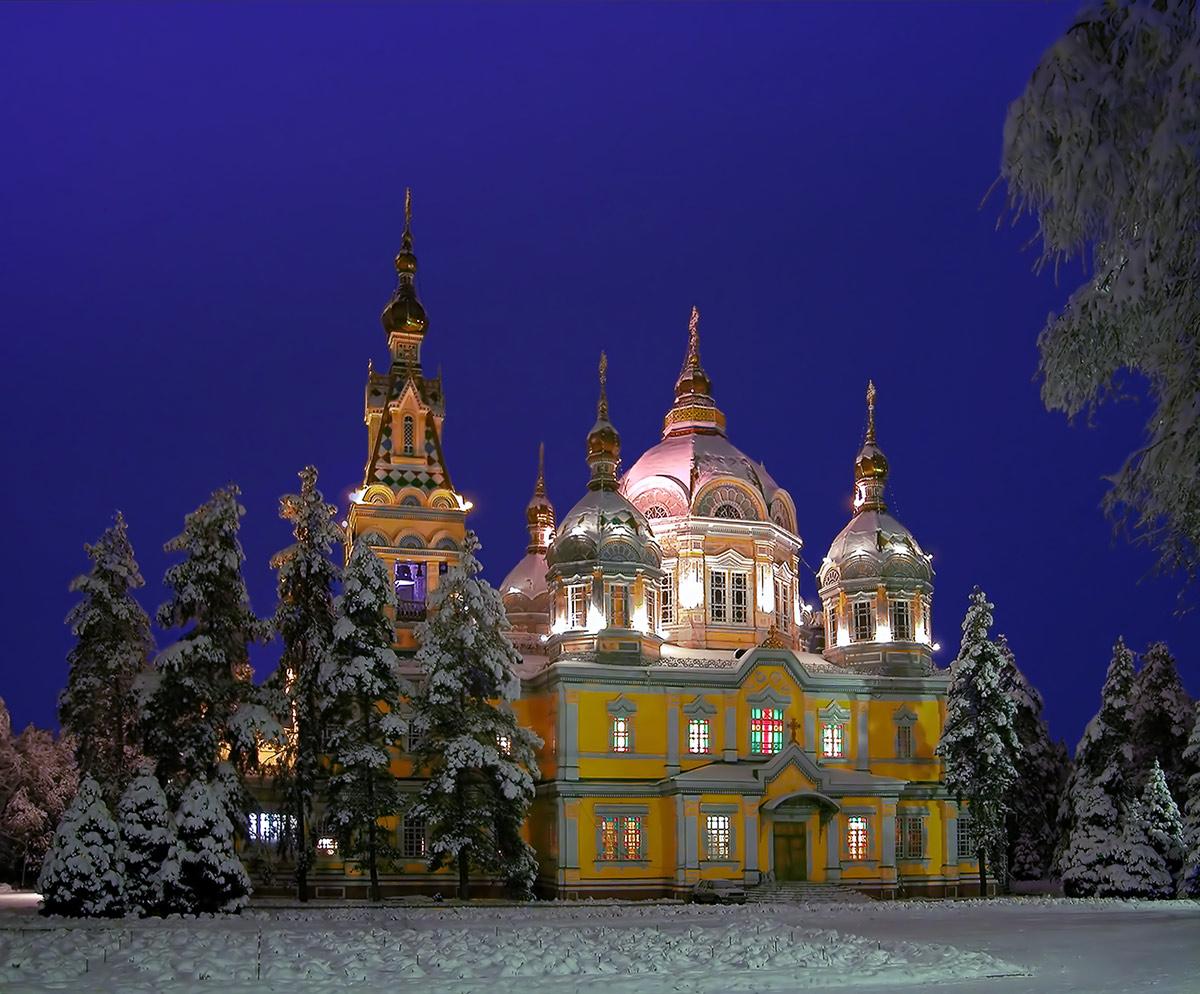 http://club.foto.ru/gallery/images/photo/2008/11/25/1233851.jpg