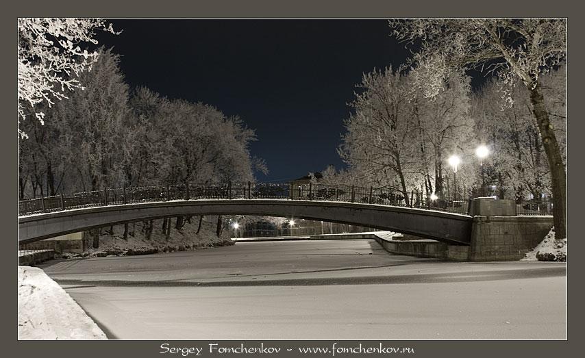http://club.foto.ru/gallery/images/photo/2009/01/27/1268646.jpg
