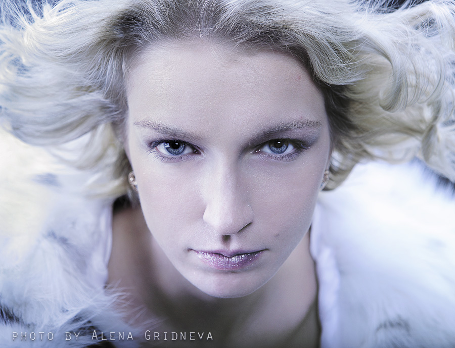 http://club.foto.ru/gallery/images/photo/2009/03/02/1291029.jpg