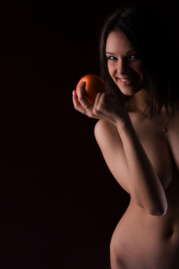 Смотреть искушение эротика #7
