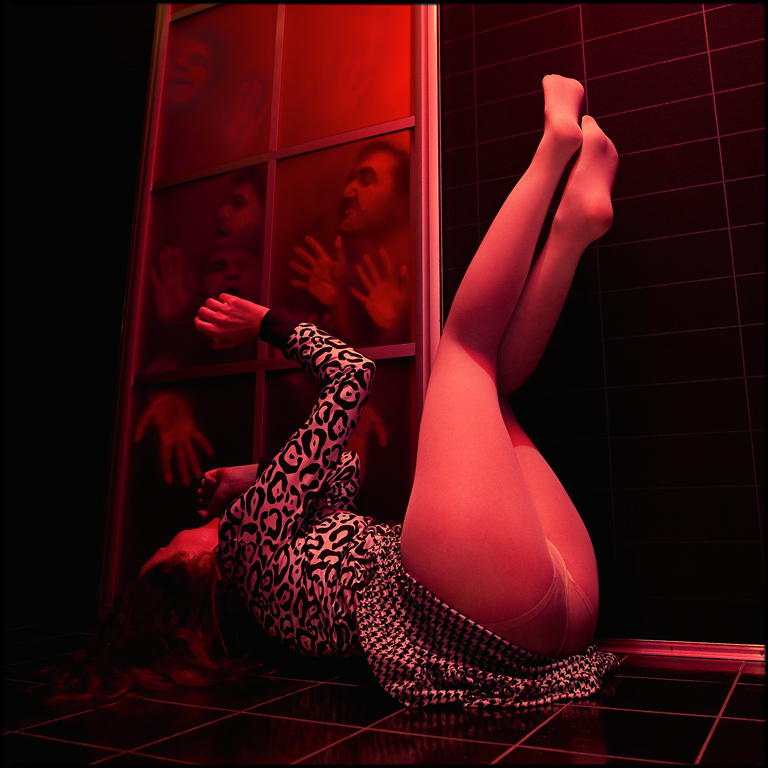 erotic-horror-photography