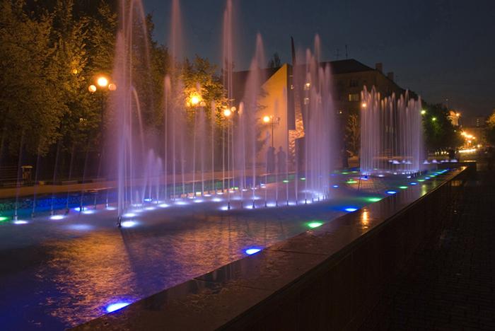 http://club.foto.ru/gallery/images/photo/2009/10/04/1441124.jpg