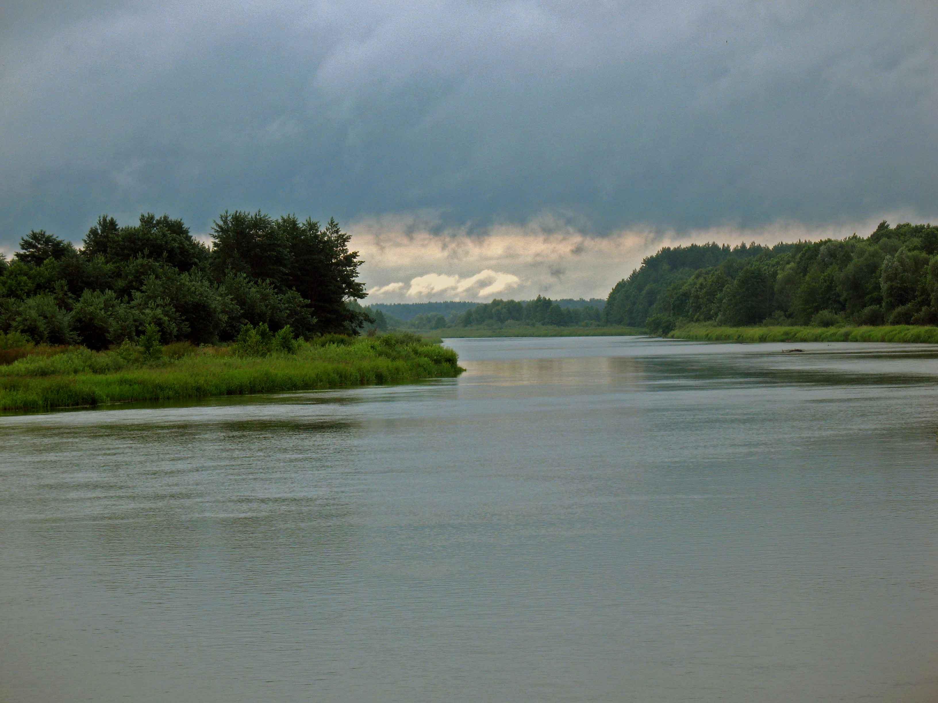 несколько реки белоруссии картинки путь фотографии