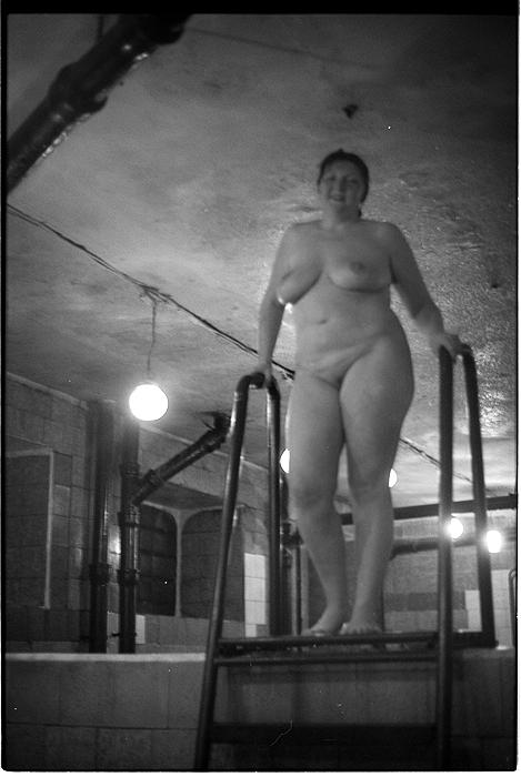 эро фото в бане женской зоны вручную