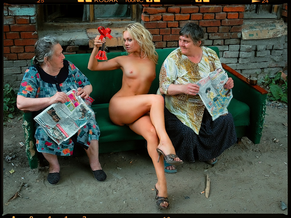 Х арт эротика бесплатно 17 фотография