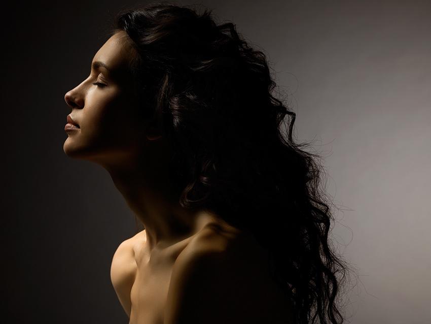 ингредиентов фото лучших фотографов мира портрет со спины трусики, женщина мусульманка