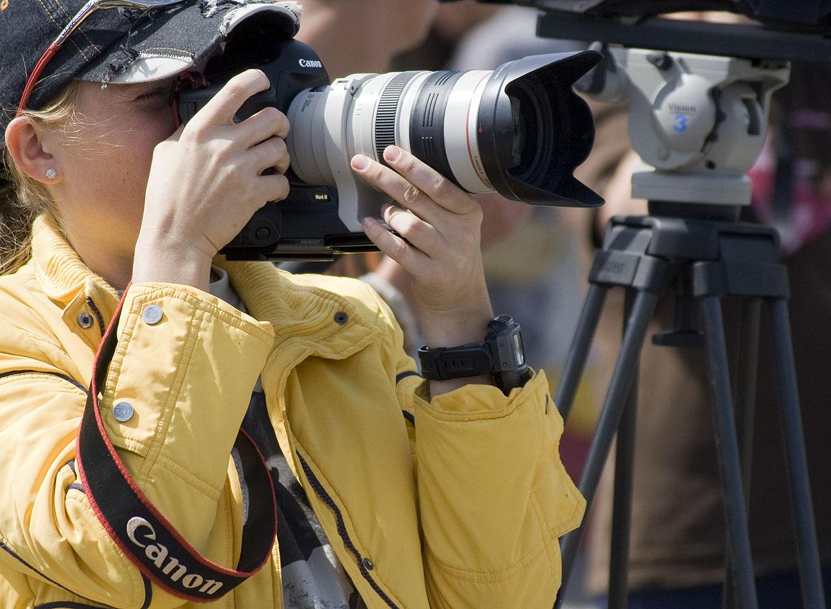 учимся фотографировать зеркалкой с нуля биологии