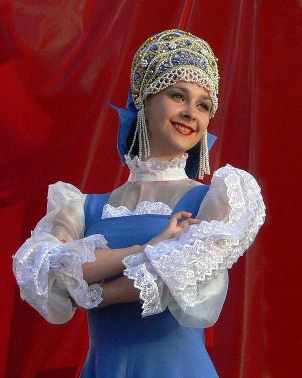 Фотки русских красавиц голих 12 фотография
