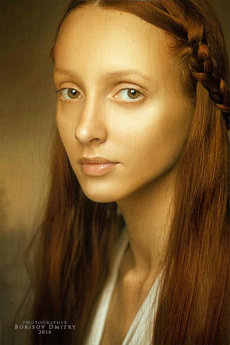 http://club.foto.ru/gallery/images/photo/2010/07/13/1601220.jpg