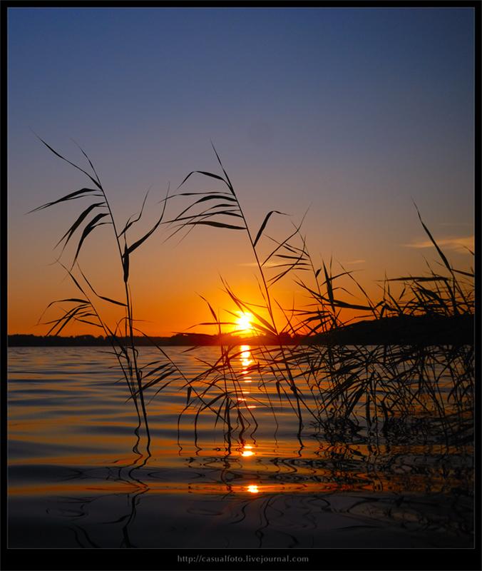 был гиф картинки рассвет в природе создать стильную летнюю