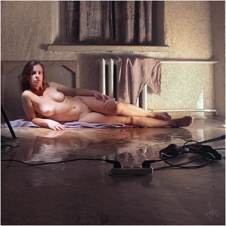 forum-eroticheskih-fotostudiy