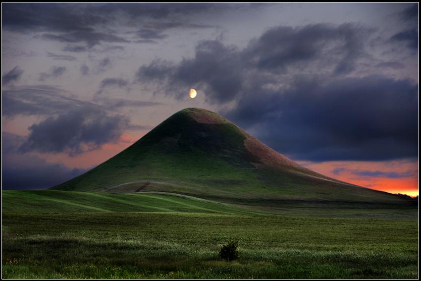 http://club.foto.ru/gallery/images/photo/2010/11/25/1675188.jpg