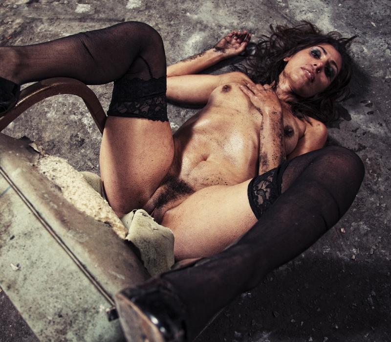 Порно грязные картинки