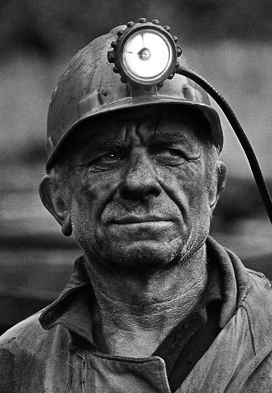 леной шахтер картинки на мой мир интерьерной