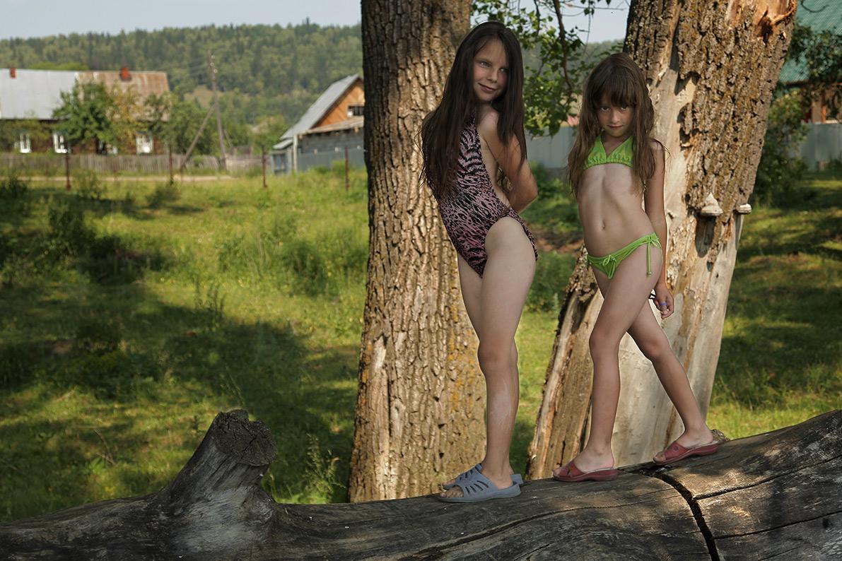порно фото папа и мама и дочка