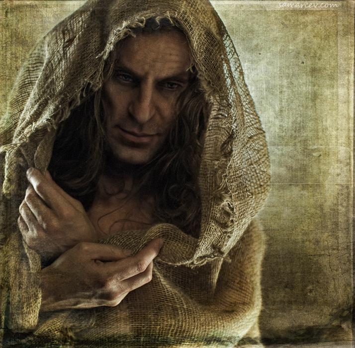 http://club.foto.ru/gallery/images/photo/2011/03/23/1737964.jpg