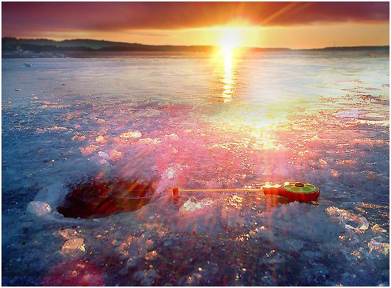 Rybalka v zimnee vremya_Рыбалка в зимнее время_0.