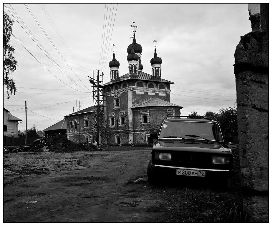 https://club.foto.ru/gallery/images/photo/2011/10/01/1850555.jpg