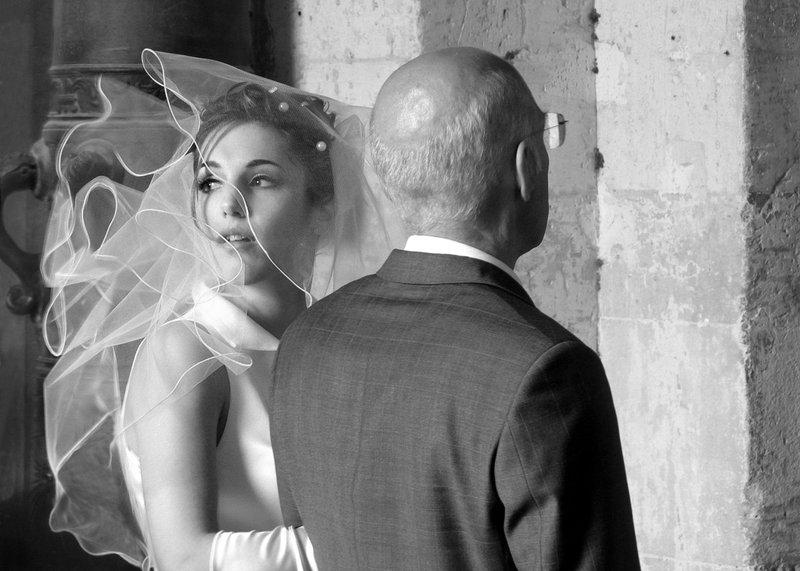 Человека занимаясь с женой или мужем с парнем девушкой 3 фотография