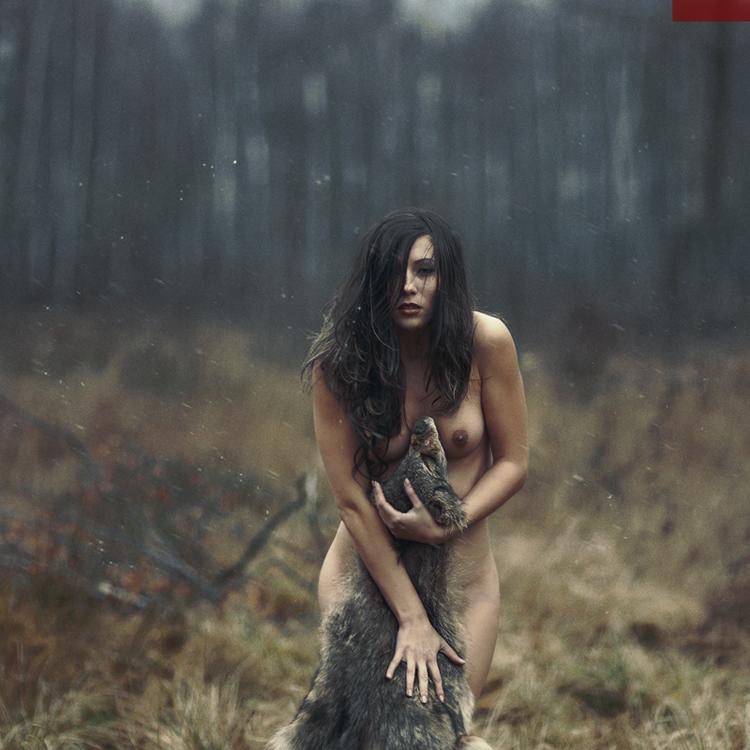 Фото сексуального сношения женщин с обезьяной 18 фотография