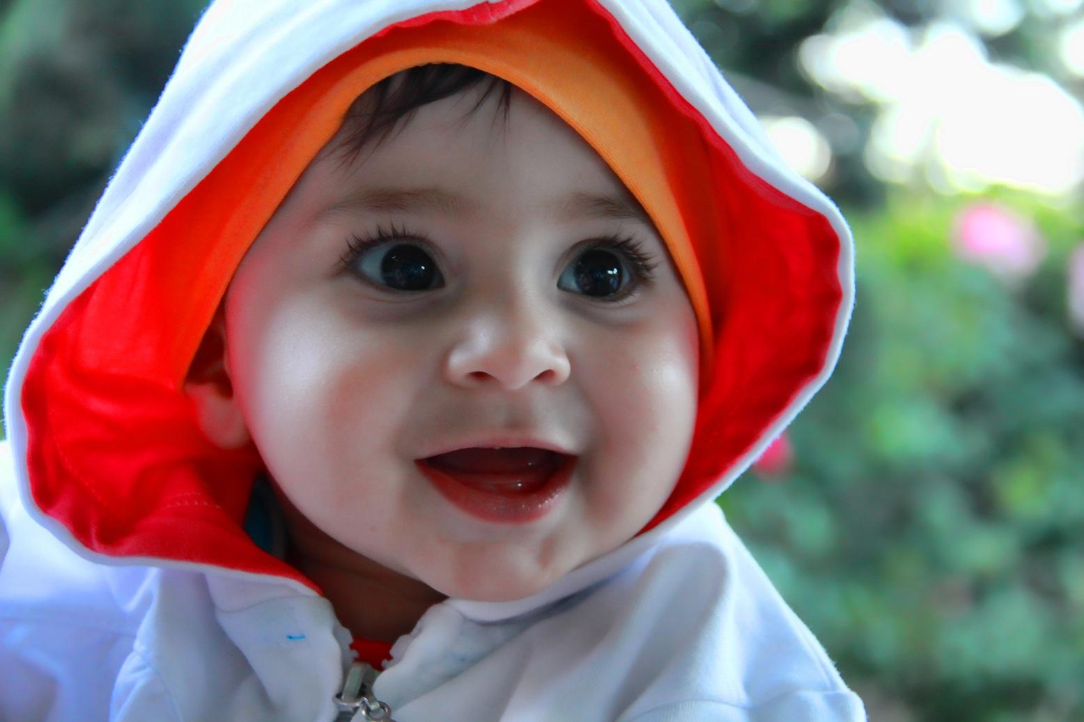 Фото детей родители азербайджанец и русская