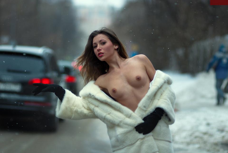 snyatoe-skritoy-kameroy-izmeni-devchonki