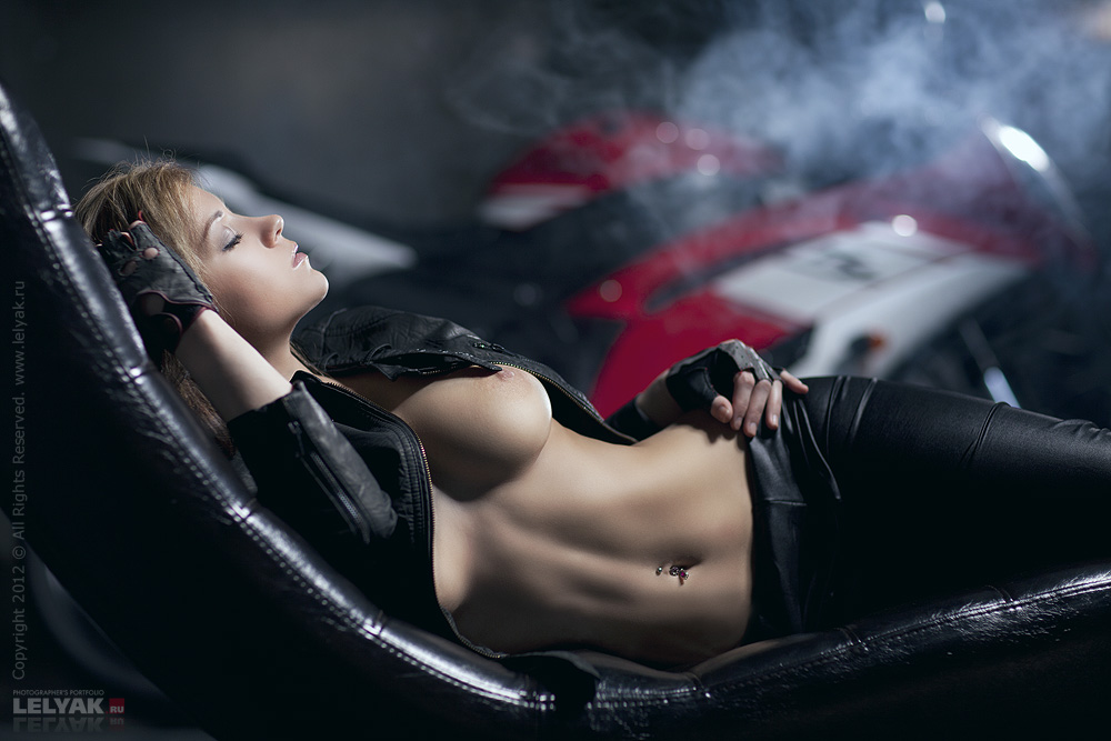 Эротика,красивые фото обнаженных, совсем голых девушек, заводные