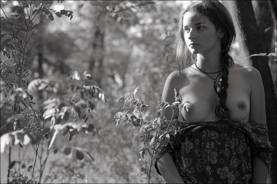 raboti-fotografov-professionalov-erotika