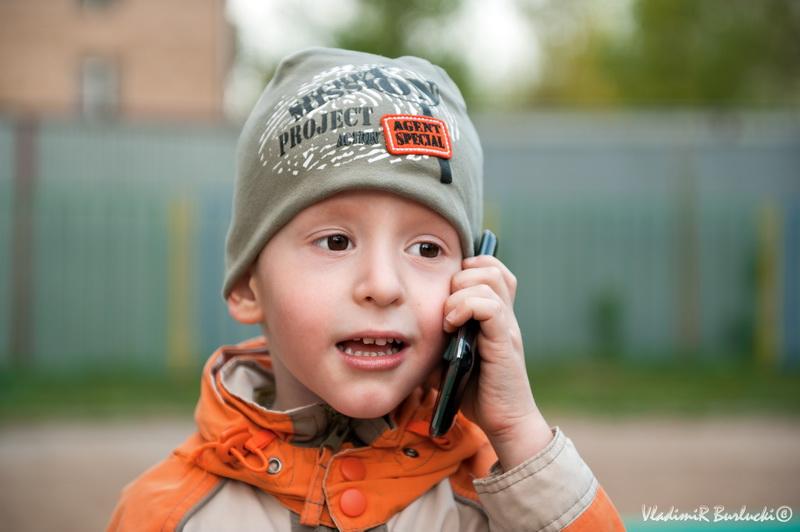 Полифония на телефон скачать бесплатно