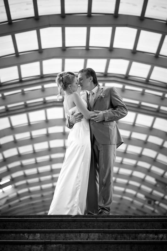 Фото жизнь (light) - Семен Никифоров - Свадьбы.