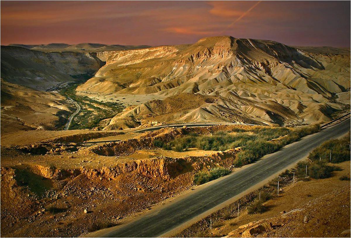 накануне ирина красивые пейзажи израиля фото единственный раз, когда