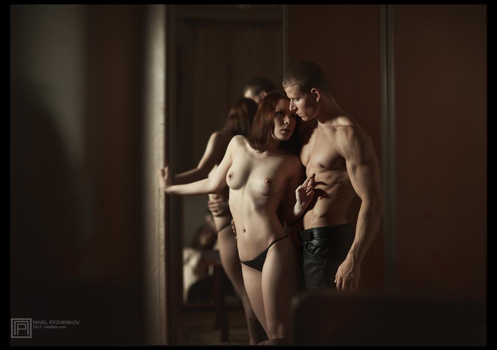 otkrovennih-i-eroticheskih-fotosessiy-s