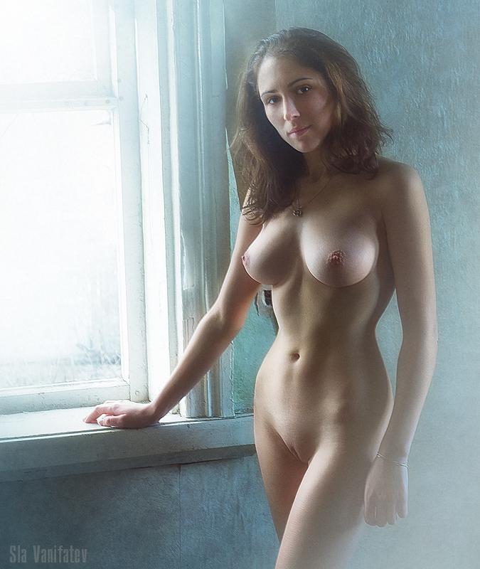 На сайте 35PHOTO Вячеслав опубликовал фото под названием.