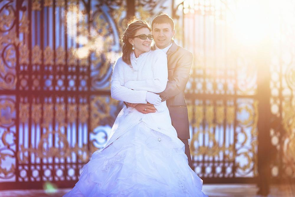 ком фотографии свадеб дмитрия толмачева это относится