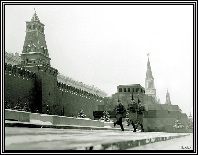 https://club.foto.ru/gallery/images/photo/2013/01/16/2099381.jpg