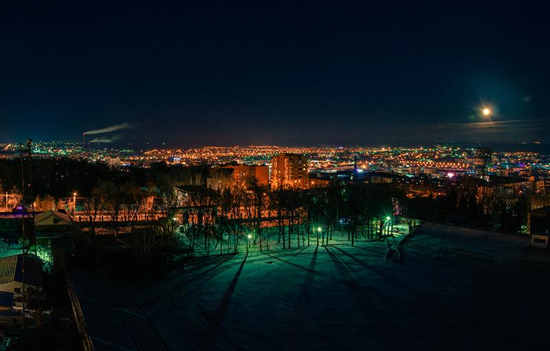 идеале картинки пензы ночь ученым
