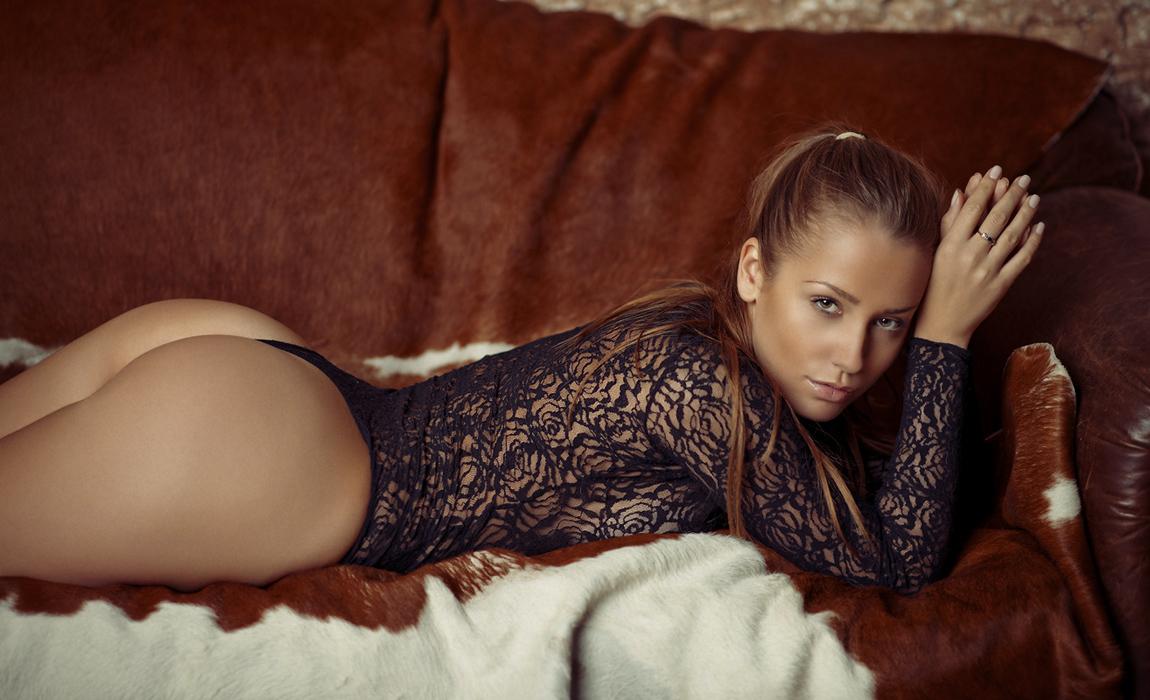 Самый красивый попа русские 23 фотография