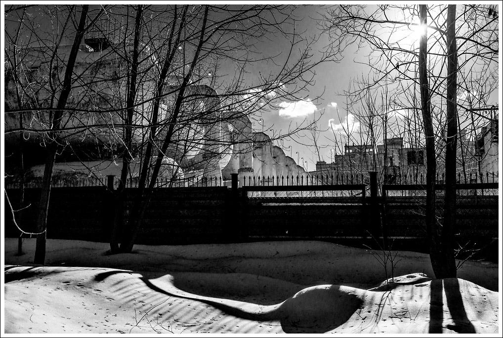 https://club.foto.ru/gallery/images/photo/2013/03/10/2123419.jpg
