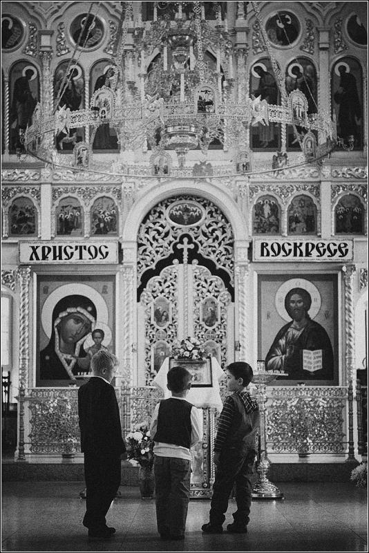 проем без фото церкви может быть жанровой фотографией можно было найти