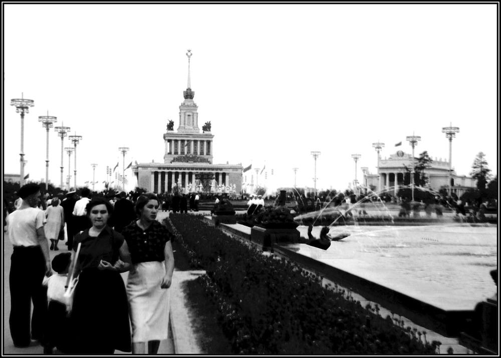 https://club.foto.ru/gallery/images/photo/2013/04/10/2137527.jpg