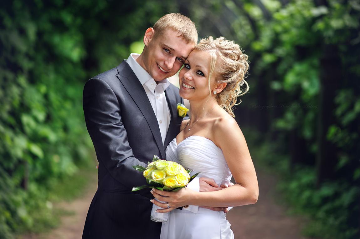 многих объективы для свадебной фотографии уникальная возможность своими