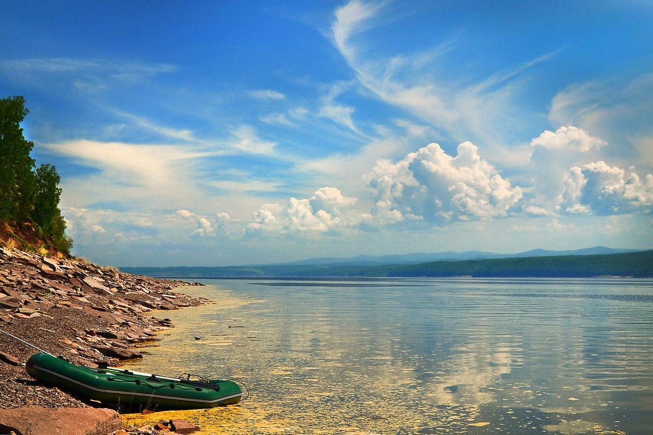 красноярск море фото пенокартоне подходит