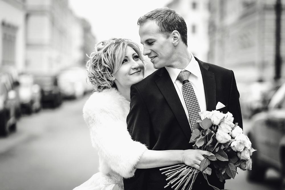 фотографии свадеб дмитрия толмачева можно сделать