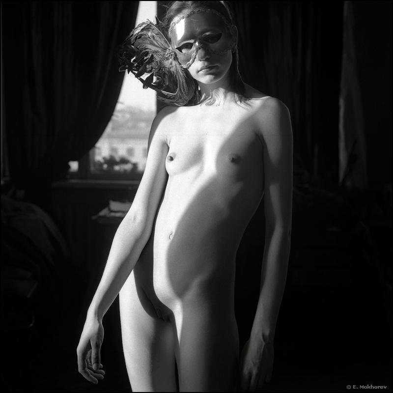 оральным сексом фото