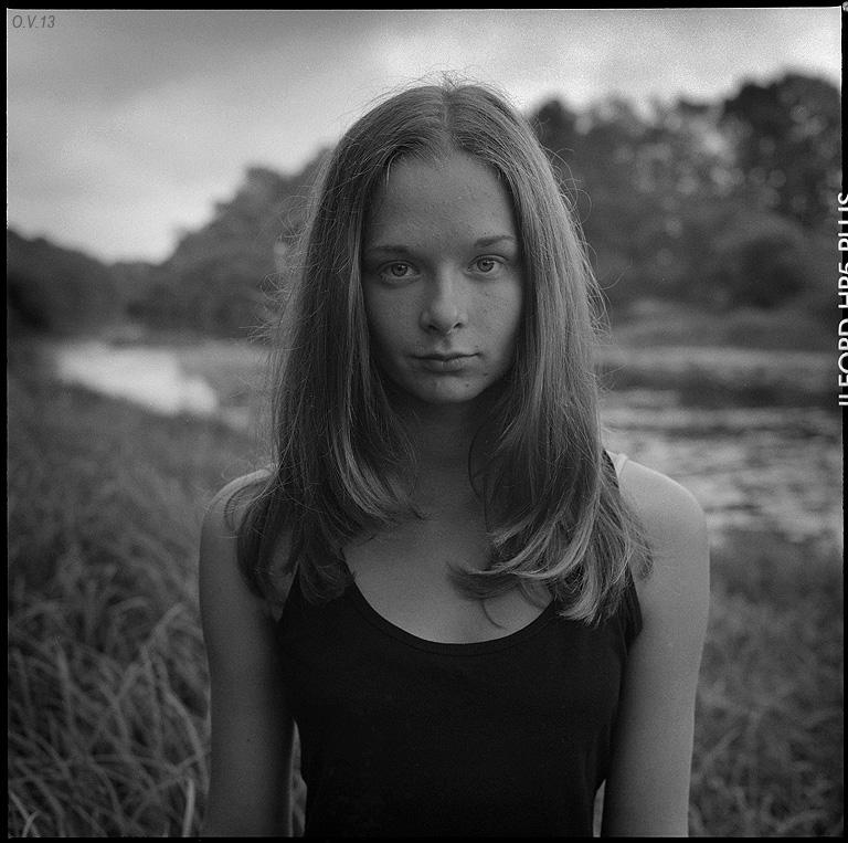 Фото галереи пись девочек 19 фотография