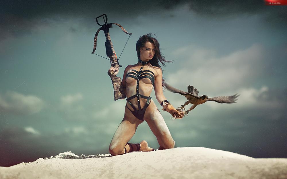 Amateur nude sex toy voyeur