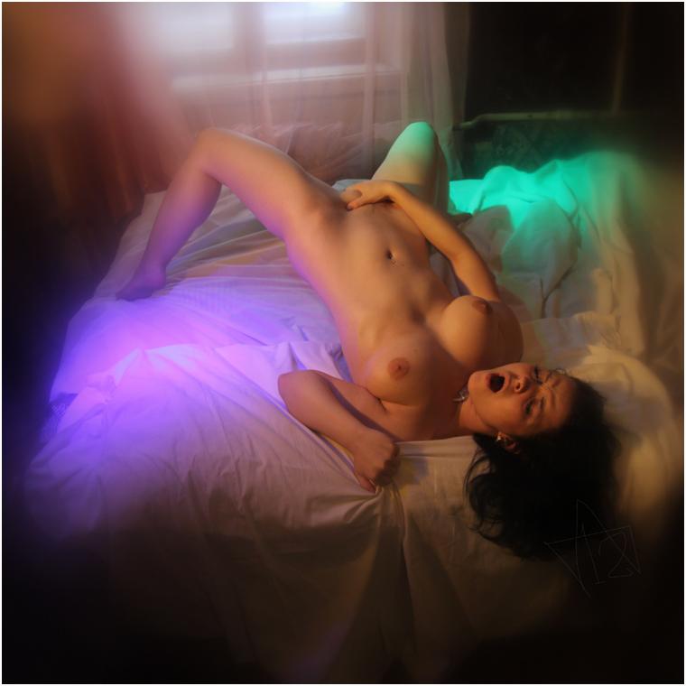 очень-то читать волшебные сны сексуально привлекательной дамы парень